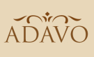 Adavo Property, Tyne & Wear logo
