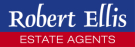 Robert Ellis Lettings & Management, Beeston branch logo