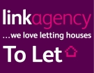 Link Agency, Hull logo