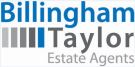 Billingham Taylor, Dudley branch logo