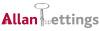 Allan Lettings, Carlisle  logo