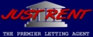 Just Rent, Talbot Green branch logo
