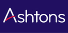 Ashtons Estate Agents, Selby logo