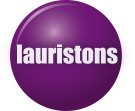 Lauristons, Putney details