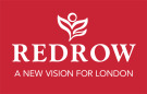 The Walpole Collection development by Redrow Homes  logo