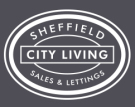 Sheffield City Living, Sales & Lettings logo