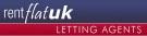 Rent Flat UK , UK details