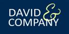 David & Company, Pemberton