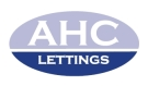 AHC Lettings, Southport branch logo