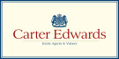 Carter Edwards, Shirley Branch branch logo