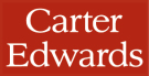Carter Edwards, Bitterne Sales Flagship Office logo