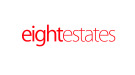 Eight Estates , Easington branch logo