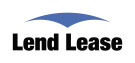 Lend Lease, Investor Products branch logo