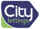 City Lettings, Milton Keynes branch logo