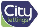City Lettings, Milton Keynes branch logo