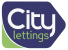 City Lettings, Milton Keynes logo