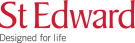 Stanmore Place development by St. Edward logo