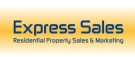 Express Sales (Nottingham) Ltd, Nottingham logo