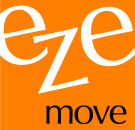 Ezemove Limited, Colchester logo