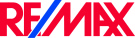 RE/MAX Signature, London branch logo
