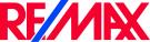 RE/MAX Signature, London branch logo