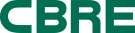CBRE, London branch logo