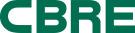CBRE, Leeds branch logo