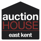 Auction House East Kent, Ramsgate branch logo