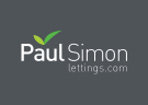 Paul Simon - Lettings, London - Lettings logo