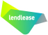 Lend Lease, Glasshouse Gardens