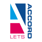 Accord Lets, Birmingham (Front Of The Mailbox) logo