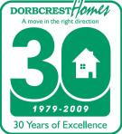 Dorbcrest Homes , Dorbcrest Homes  branch logo