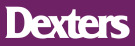 Dexters, Teddington branch logo