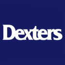 Dexters, West Kensington logo
