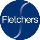 Fletchers, Chiswick - Sales logo