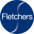 Fletchers, Chiswick - Lettings logo