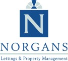 Norgans Lettings & Property Management, Sun Street branch logo