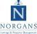 Norgans Lettings & Property Management, Sun Street logo