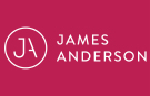 James Anderson, East Sheen - sales logo