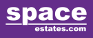 Space Estates, St Albans logo