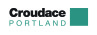 St Georges Road West development by Croudace Portland logo