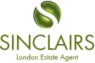 Sinclairs, Paddington branch logo
