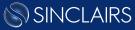 Sinclairs, Paddington logo