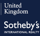 United Kingdom | Sotheby's International Realty, Cobham branch logo