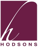 Hodsons Lettings, Didcot