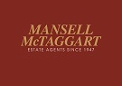 Mansell McTaggart, East Grinstead branch logo