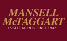 Mansell McTaggart, Copthorne logo