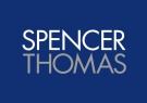 Spencer Thomas, Clerkenwell logo