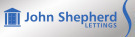 John Shepherd lettings , Sutton Coldfield branch logo
