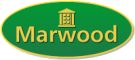 Marwood Independent Estate Agents , Cannock - Lettings logo
